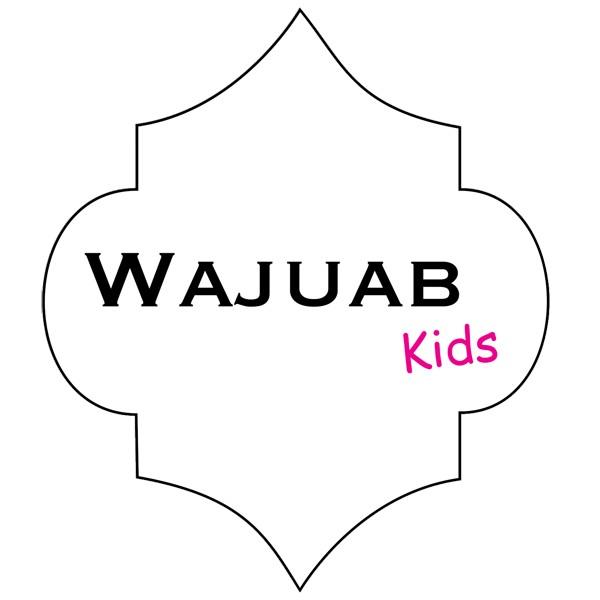 Wajuab kids