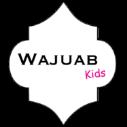 logo wajuab kids
